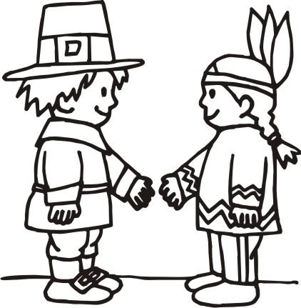 Clipart Design Ideas Clipart Holidays Thanksgiving Handshake