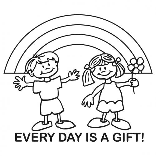 Clipart Amp Design Ideas Clipart Religious Every Day Is